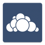 owncloud-icon
